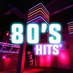 Хиты  80-х